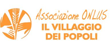 Associazione Il Villaggio dei Popoli ONLUS